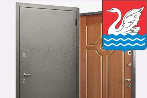 дверь входная металлическая в долгопрудном