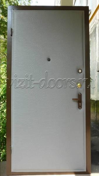 входные двери в очаково матвеевском районе