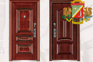 металлические двери юго восток