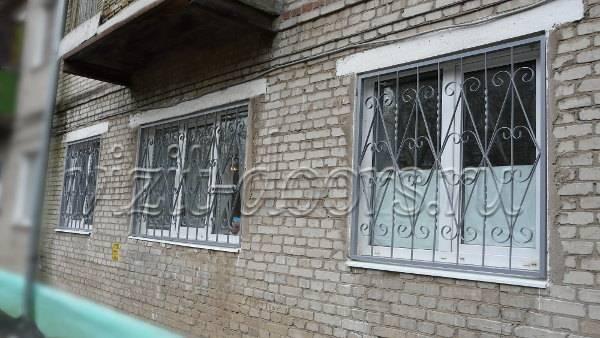 стальные двери в г щелково 4 московской области